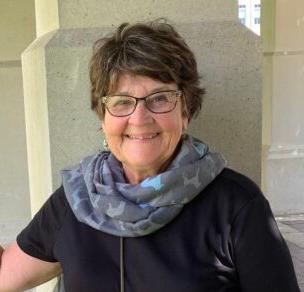 Kathy Kugler