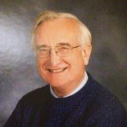 Bob Mentzer