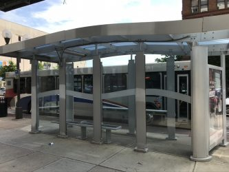 bus-022321