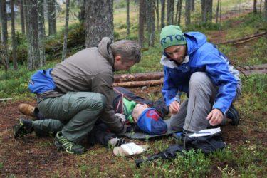 wilderness-first-aid-081421