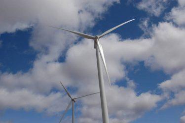 windmill-022321